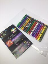 Neocolor Crayons Pastels Artist Art Drawing