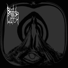 Bell Witch Demo 2011 Vinyl LP Record! Pre-Longing/Mirror Reaper black metal NEW!