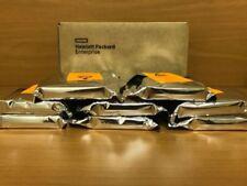 HPE 872479-B21 872737-001 1.2TB 12G SAS 10K 2.5 SC ENT HDD DS NEW OUT OF BOX