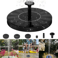 Blumfeldt Korinth Garden Fountain • Ornamental Fountain • 3 W • Solar LED • Water Play with 3 Levels • Circulation Pump • Freestanding Installation in Indoor or Outdoor Areas • 4-Stage Water Basins with Cascades • Easy Installation and Setup • Sandstone L