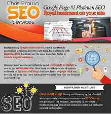 ✪SEO (Search Engine Optimization) _ Pr1-Pr8_Google SEO Real Ranking Improvements