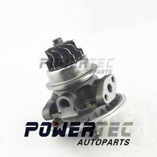 14411-51N00 Turbo core HT18 NISSAN Y60/Y61 Safari Diesel 4.2L TD42T 145HP/160HP