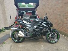 DATATOOL  motorcycle/Scooter CAT1 alarm SUPPLIED AND FITTED 07739540000