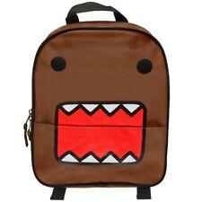 Domo - Face Mini Backpack