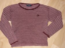 schönes Shirt Pulli  Tom Tailor Gr 104/110 Top
