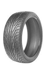 1 New Venom Power Ragnarok One 26530zr30 Tires 2653030 265 30 30