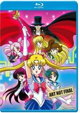 Sailor Moon R : Season 2