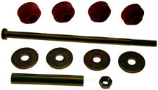 Suspension Stabilizer Bar Link Kit-RWD Front Federated SBK8988