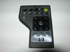 Télécommande CP12 ou CP11 ou CP04 HP PAVILLON DV6 et DV7
