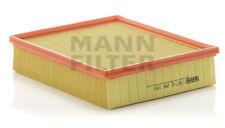 Air Filter MANN C 26 151
