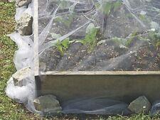 Insekten Schutz Netz 5x2m