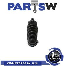 1 New Rack and Pinion Bellow Boot For Ford Focus 2000-2005 All Models