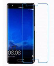 2x Huawei P10 PLUS ,Premium H9 Echt Panzerglas Folie 97% Lichtdurchlässig Schutz