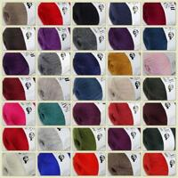 1Ballx50g High Quality Sable Cashmere Hand Knit Wool Wrap Shawls Crochet Yarn