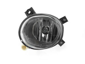 DEPO Fog Driving Light Lamp LEFT Fits AUDI A3 A4 B7 8P 8E S3 Sportback 2003-13