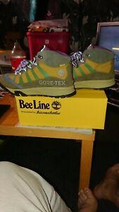 Timberland boots x Billionaire boys club Beeline uk 12.5