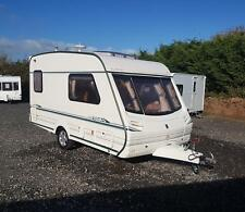 a78a021def8e88 SOLD STC   Abbey GTS Vogue 212 2001 - COMPACT   LIGHTWEIGHT! WINTER SALE
