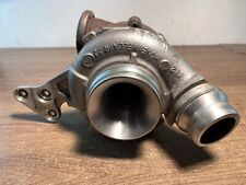 BMW 5 Series F10 2014 518D 2.0 Diesel Turbo Charger 8570082 Free Delivery!!!  #1