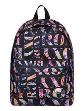 Roxy Women's Be Young Medium Backpack ERJBP03266 (KVJ7)