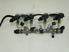 4x Einspritzdüse Injektor VW Audi Seat Skoda 04L130277AC 04L906054 057130764AB