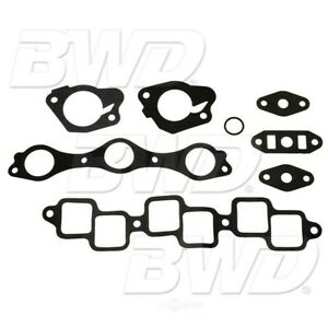 Fuel Injection Multi-Port Tune-up Kit BWD 10943 Standard 2015