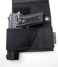 Mattress Gun Holster