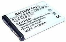 Nokia 6111, 7370 Lithium Battery For