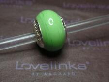 Lovelinks