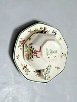 "ROYAL DOULTON ""OLD LEEDS SPRAY"" CUP AND SAUCER Set"