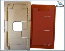 DIMA IPHONE 7 DIMA PRECISIONE LCD VETRO FRAME IPHONE 7 DIMA MACCHINA LAMINATRICE