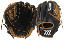 "Marucci Capitol Series 11.75"" Men's Baseball Glove MFGCP14K4 RHT"