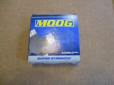 MOOG Universal Joint 269