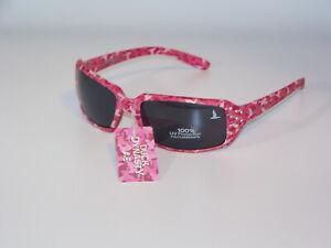 Sunglasses Men or Womens