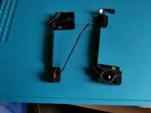 """100% Genuine : Macbook Pro Retina 13"""" Mid 2014 : Left And Right Speaker"""