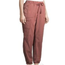 Scrubstar Women's Plus Size 3Xl Jogger Scrub Pants Stretch ~ New with Tags