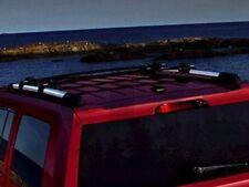2007-2017 Jeep Patriot Mopar Roof Rack Cross Bars 82210804
