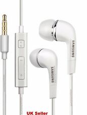 Genuine Samsung Earphones Headphones for Samsung S5.S6.S7 Phones
