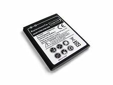 Bateria para original Samsung eb494353vu batería Galaxy Mini gt-s5570 gt-i5510 s7230