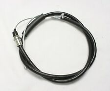 Bruin Brake Cable 93814 Front Dodge Mitsu fits 87-96 Mighty Max MADE IN USA