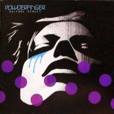 Powderfinger-vulture street CD