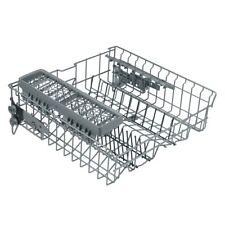 Original Égouttoir À vaisselle oben Incl. rangements Lave-vaisselle BOSCH