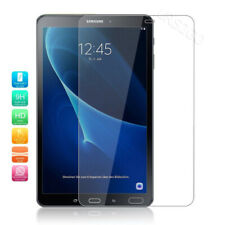 "9H Tempered Glass Screen Protector for Samsung Galaxy Tab S2 9.7"" SM-T817A/V/P/T"