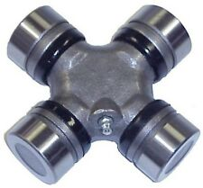 Universal Joint Front-Left/Right Pronto PT332