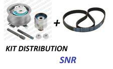 KIT DISTRIBUTION SNR pour AUDI A3 (8L1) 1.9 TDI quattro 130ch