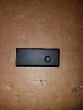 Brand New MARANTZ PMD660 CF Card Door 20BS162010