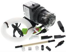 Stenner Pump 85MJL5A3S - Model 85M5 - Adjustable Rate 4.3 to 85.0 gpd.