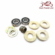 Royal Enfield Brand New Front Wheel Bearing Kit Motorcycle Spare Parts