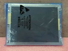 "NLT TECHNOLOGIES NL6448BC26-26   8.4"" LCD SCREEN"