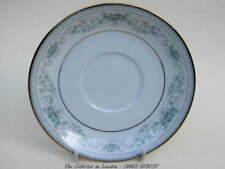 Noritake Saucer Porcelain & China