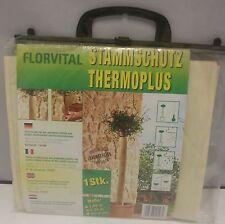 1 St Stammschutz Thermoplus, Frostschutz, Kübelpflanzen